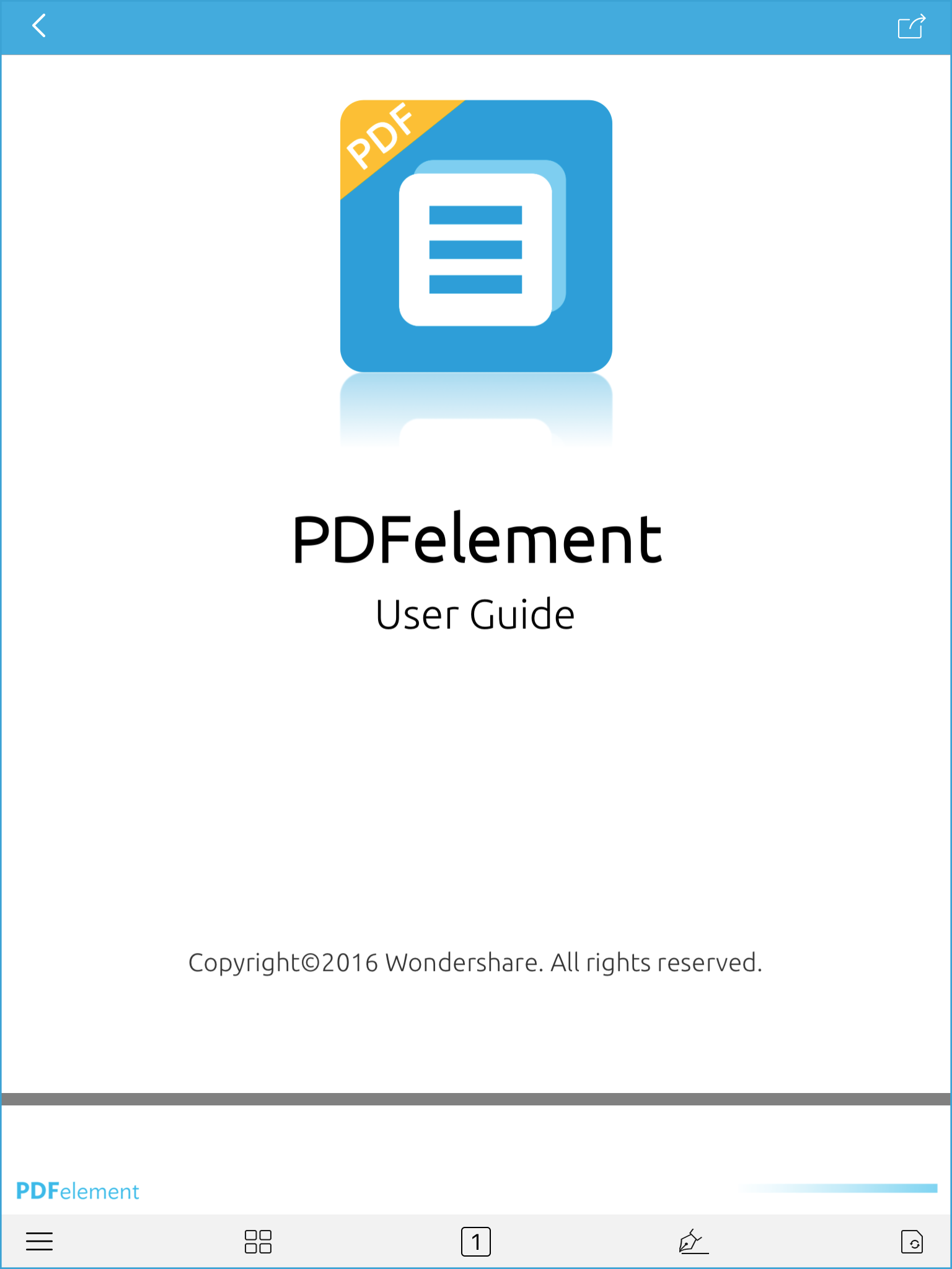 best ipad pdf annotation app