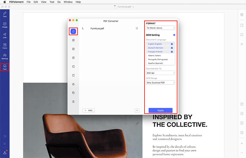Safari Can't Open PDF Files in OS X Mavericks? Solved