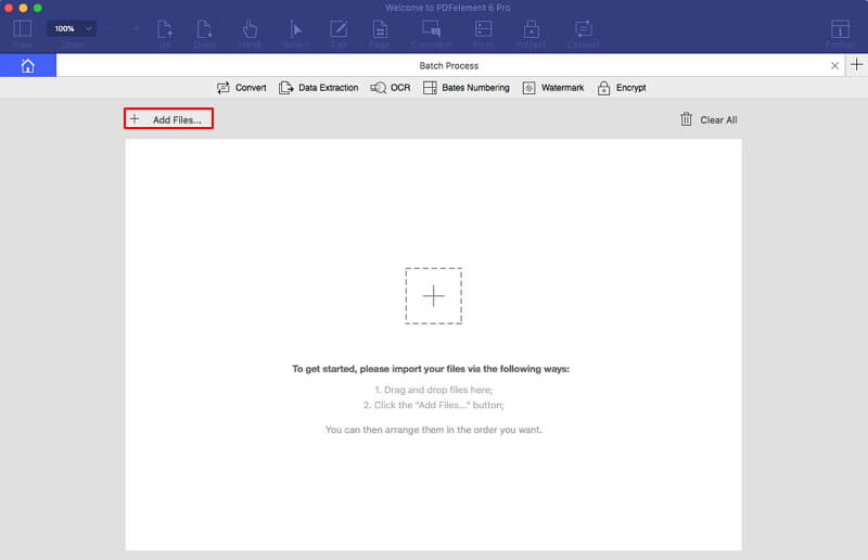 convert pdf to docx mac