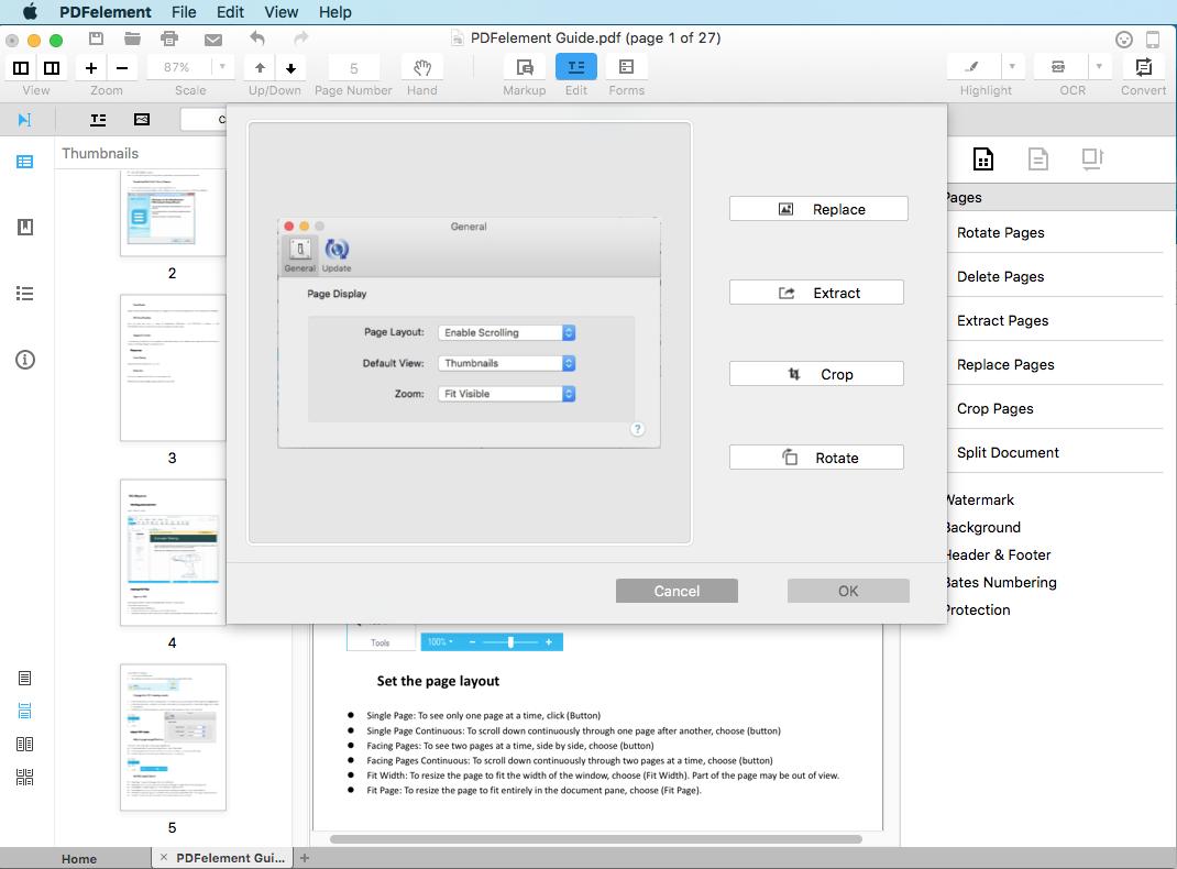 Firefox Customizations Notes  MVPsorg