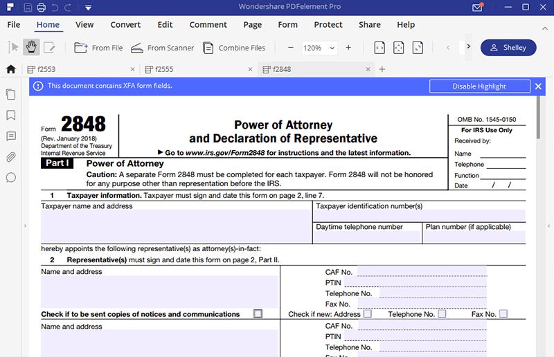 Instructions For Form 1040x 012018 Internal Revenue Dinosauriensfo