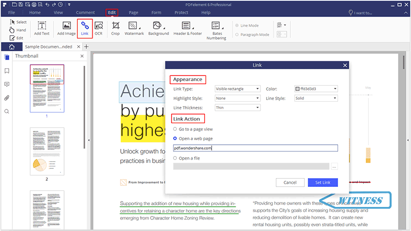 Add Link 1 Your Answer How To Delete An Unwanted Blank Page In Word