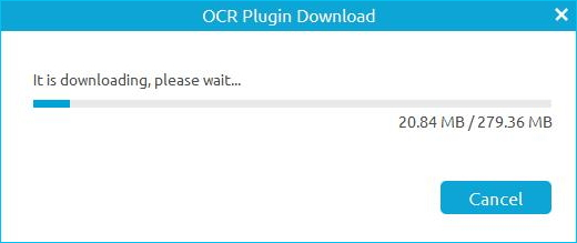 download ocr