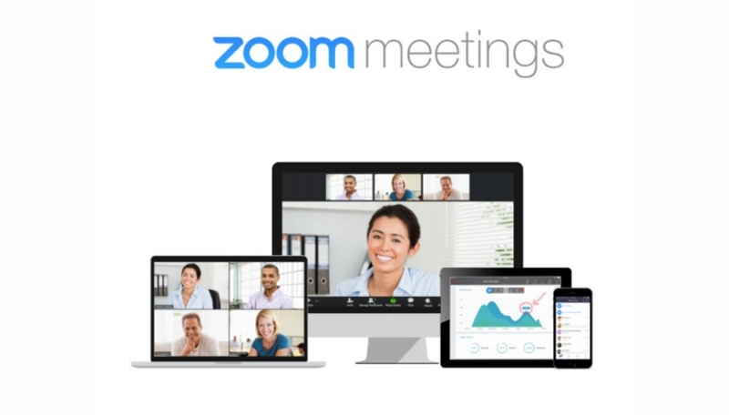 Zoom Meeting - Everything You Need to Know in 2020