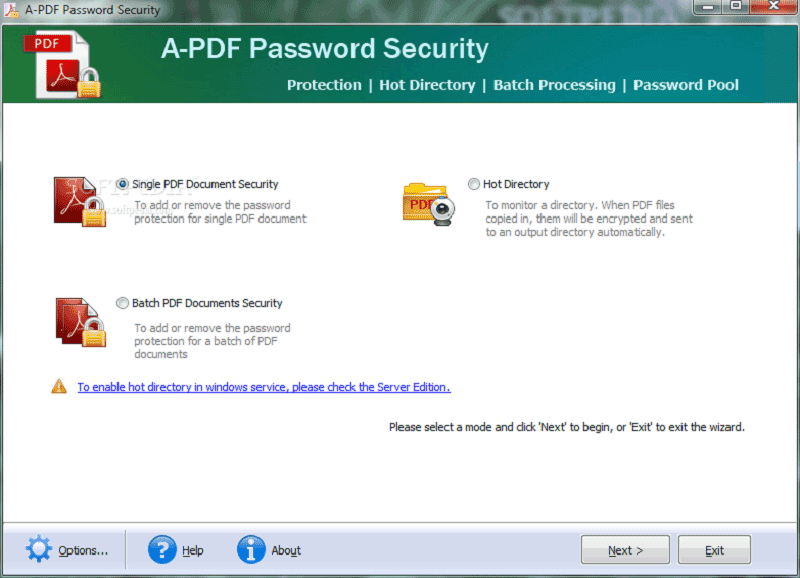 For xp password remover pdf