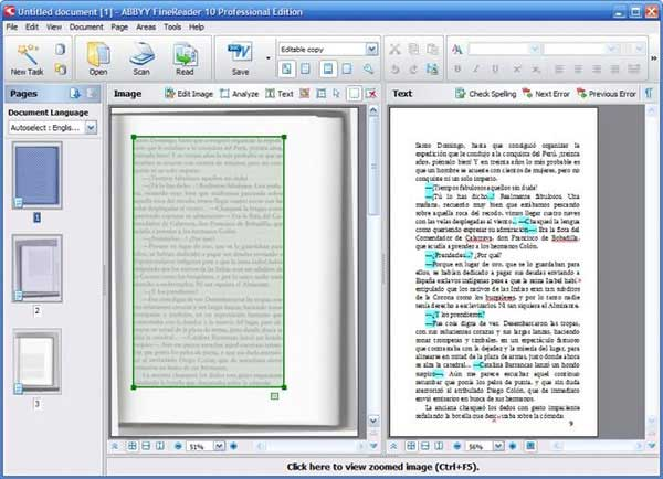 how do you convert a word document to a pdf
