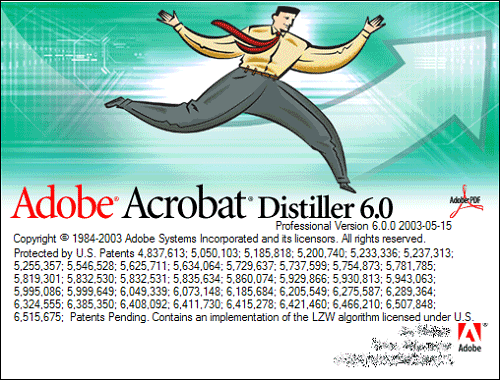 ACROBAT WINDOWS 7 DISTILLER GRATUIT TÉLÉCHARGER