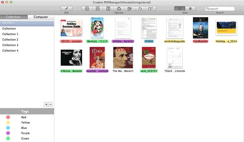 pdf xchange pro mac