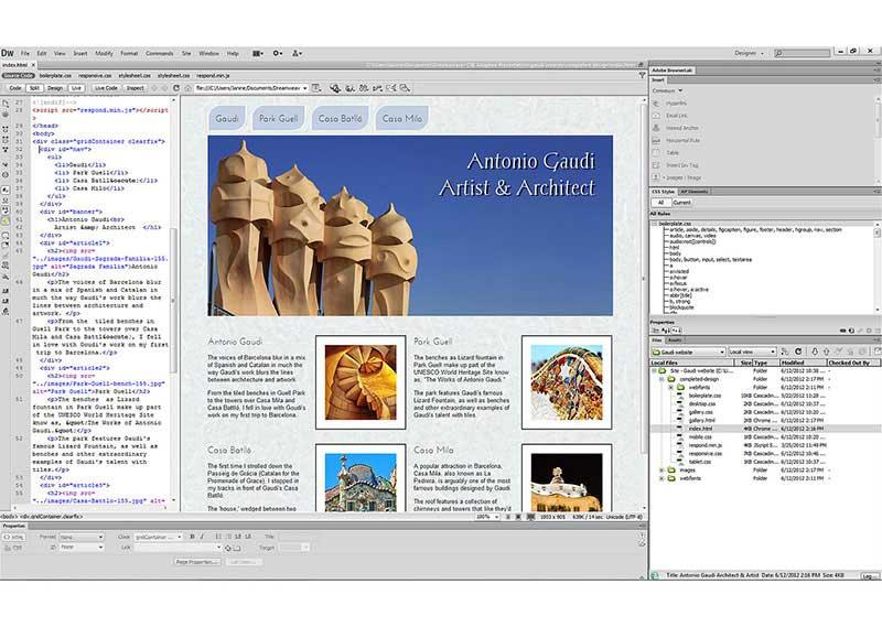convertir pdf en url