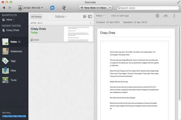 melhor conversor de pdf ocr