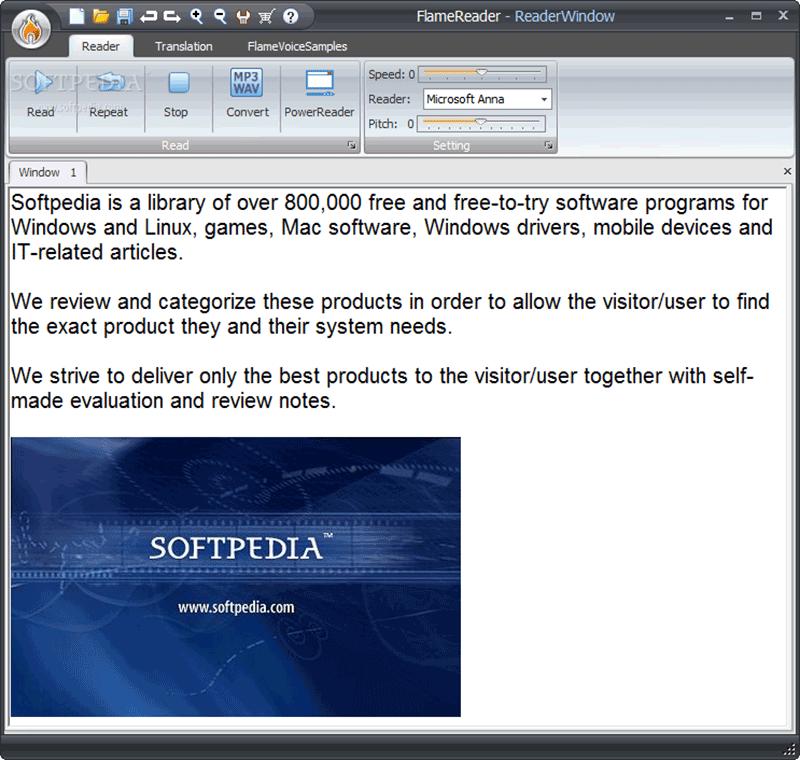 lire pdf à haute voix