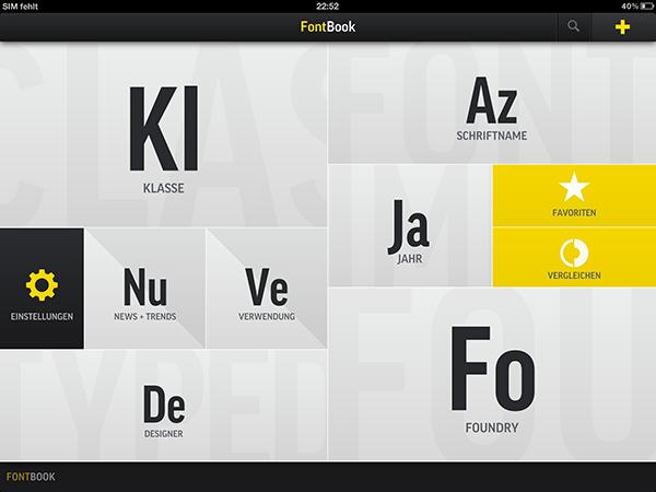 how to make ipad magazine indesign