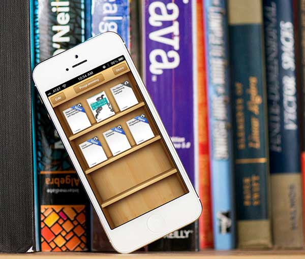search pdf and text in pdf file on iphone wondershare pdfelement