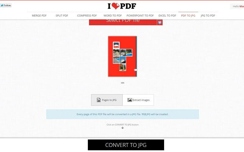 edit pdf online free