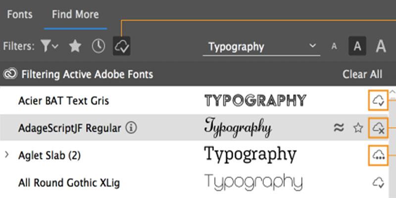 create fillable pdf indesign