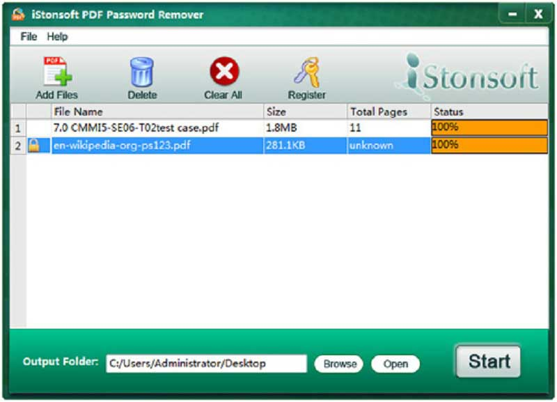 Smartkey Pdf Password Recovery 5.0