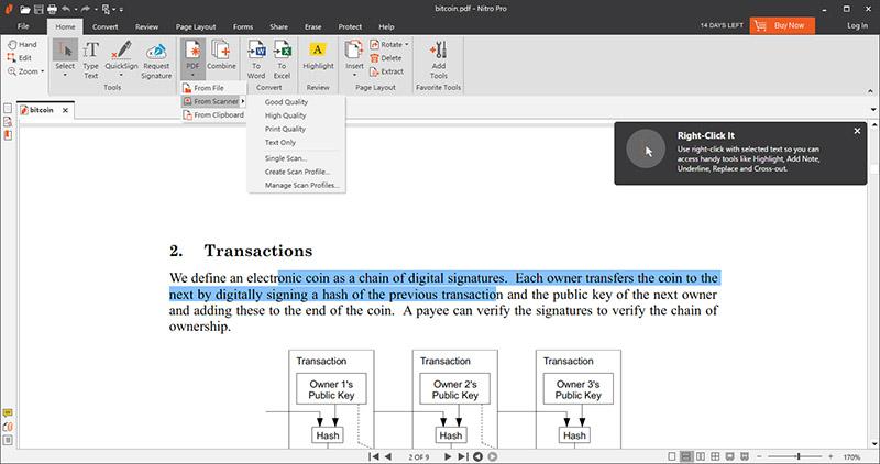 convertitore di immagini da pdf a jpg