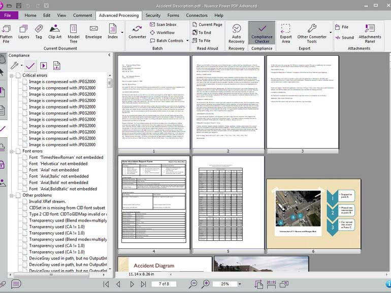 pdf editor software für windows