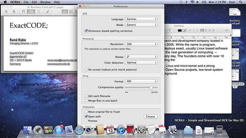 nuance power pdf mac os 10.15 catalina
