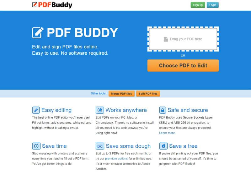 pdf compressor software