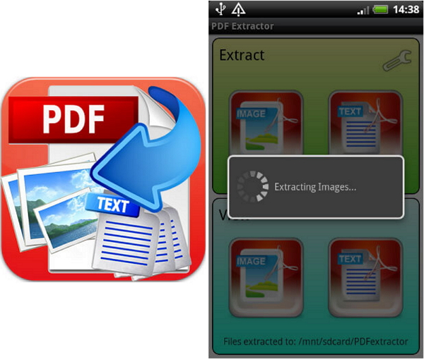 jpeg to pdf converter online free editable labels