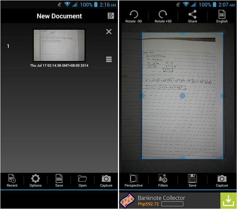 pdf-scanner-free