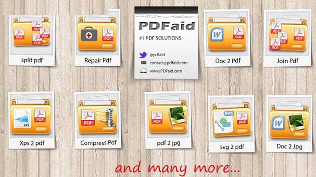 divide pdf online