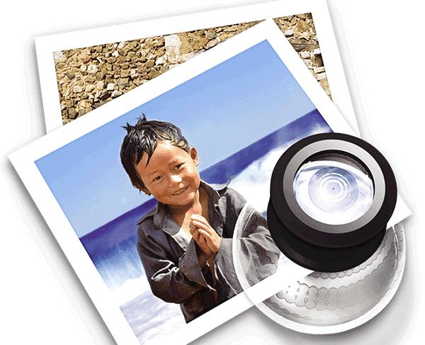 lecteur pdf gratuit mac