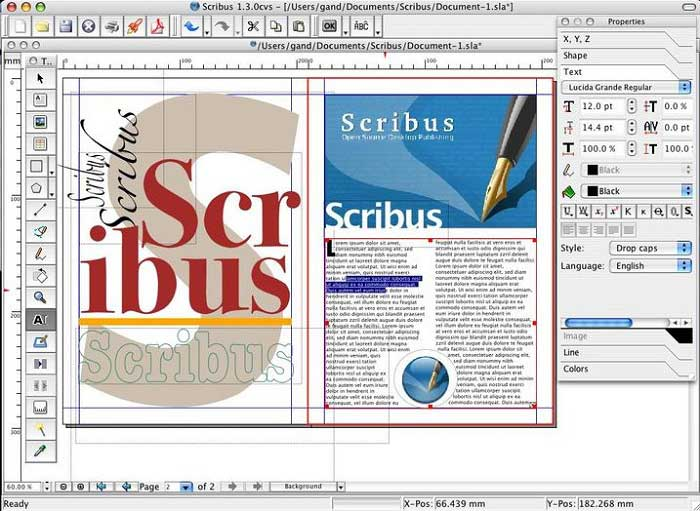 best pdf editor for mac 10.13