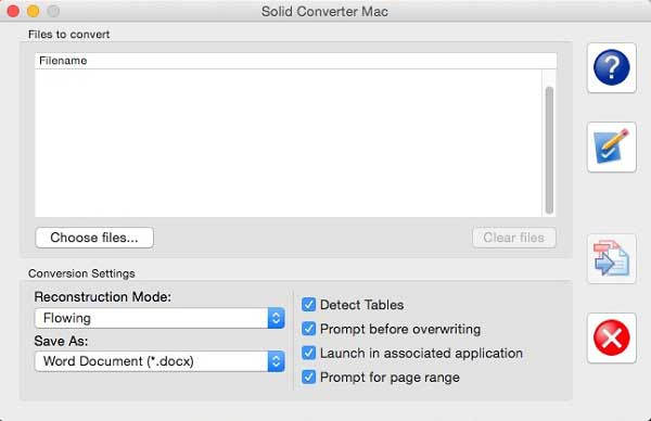 free pdf to image converter for mac