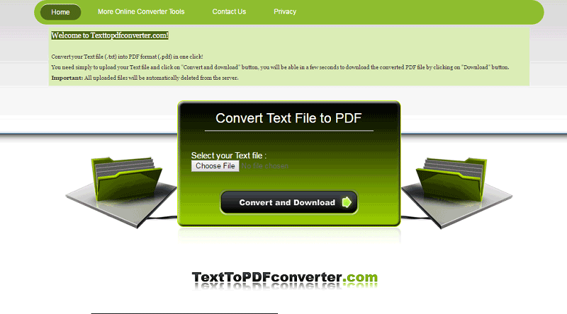 Comment convertir un fichier texte en pdf sur windows - Convertir fichier pdf en open office ...