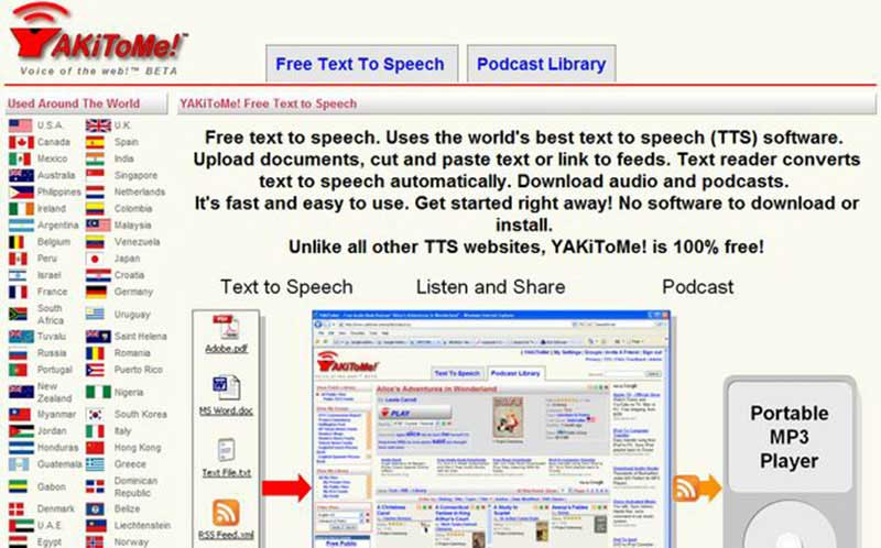 pdf software free  and install