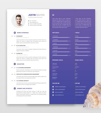 pdf demo
