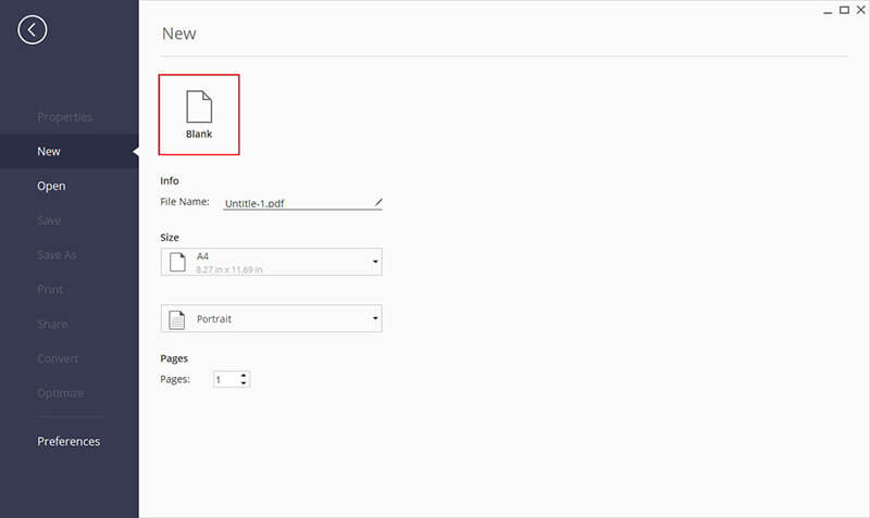 how to create a questionnaire in word