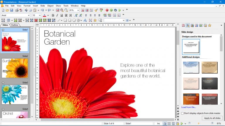 word file editor